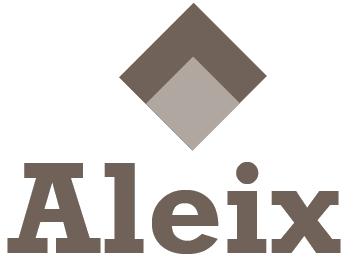 Aleix, construcciones y reformas