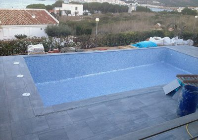 piscina-05