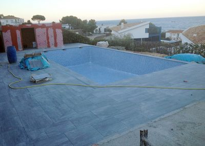 piscina-06